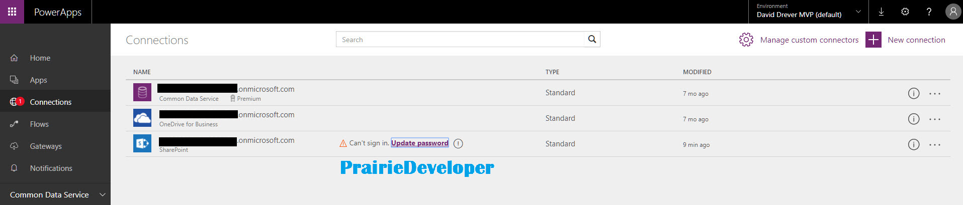 SharePoint Archives - Page 6 of 14 - Little Developer on the Prairie